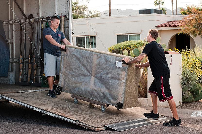 P. Viršilo krovinių pervežimas ir perkraustymo paslaugos