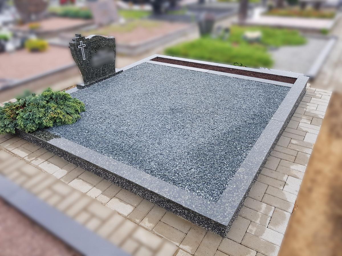 Vaido paminklai Vilniuje