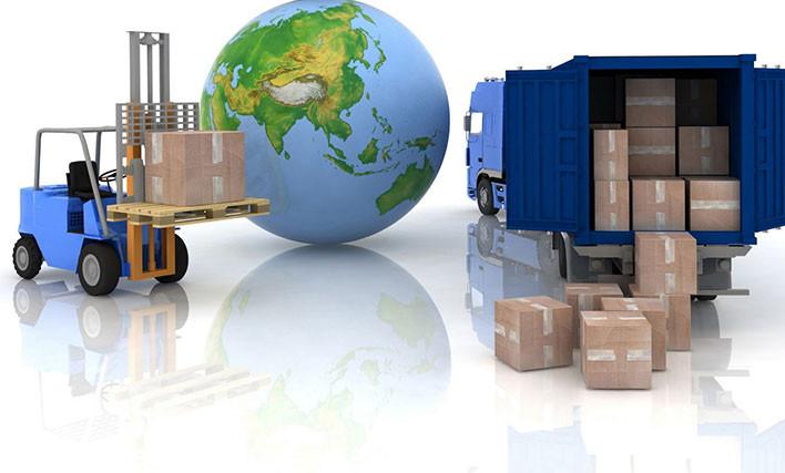 Krovimo darbai, transporto paslaugos