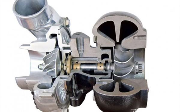 Turbotechnologija, UAB