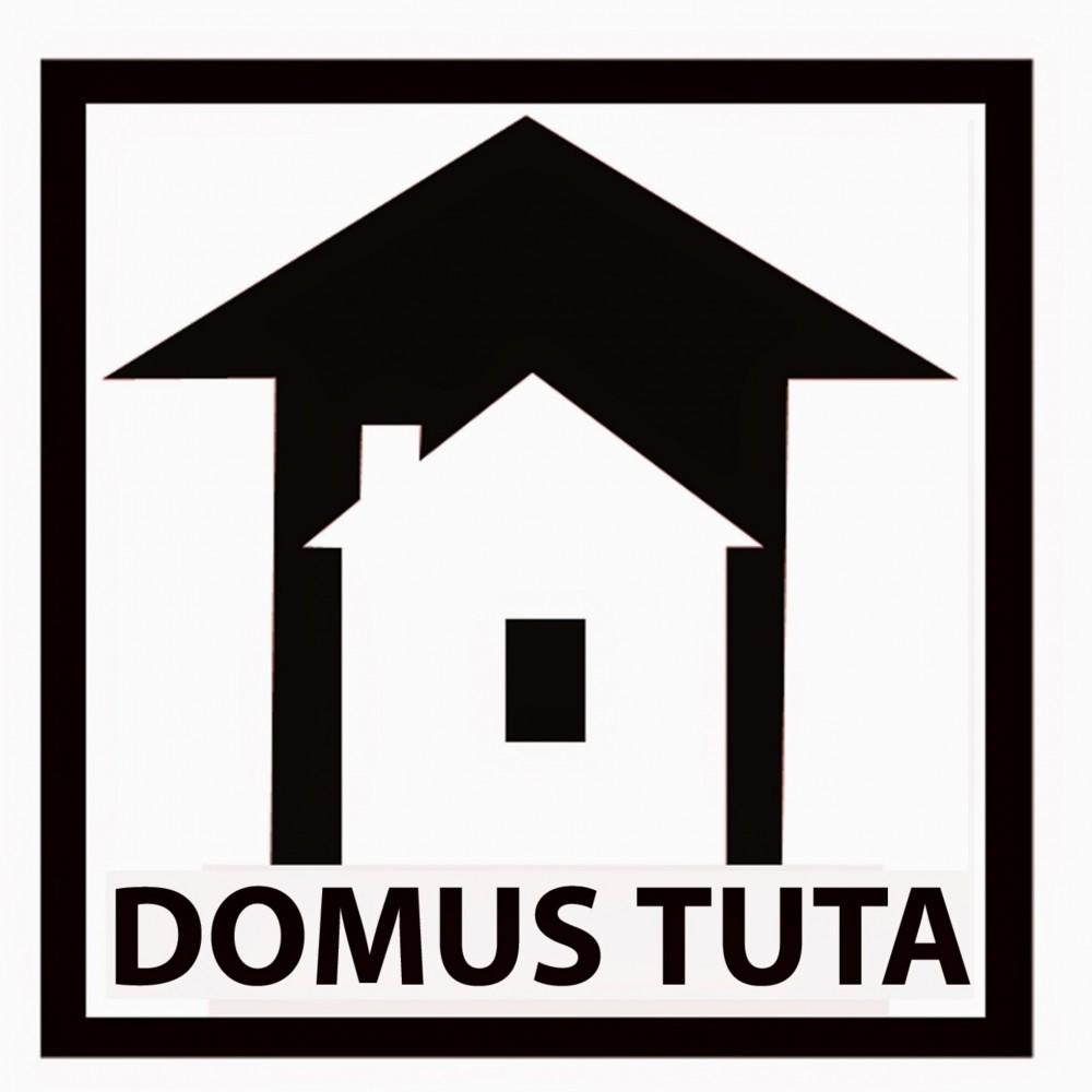 Domus tuta, MB
