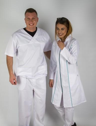 MED-RŪBAI ,  medicininė MEDICSTAR  ir IGUANAMED  apranga