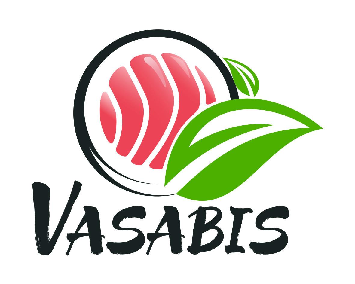 Vasabis