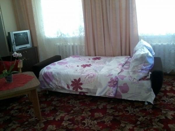 Tatjanos kambarių nuoma