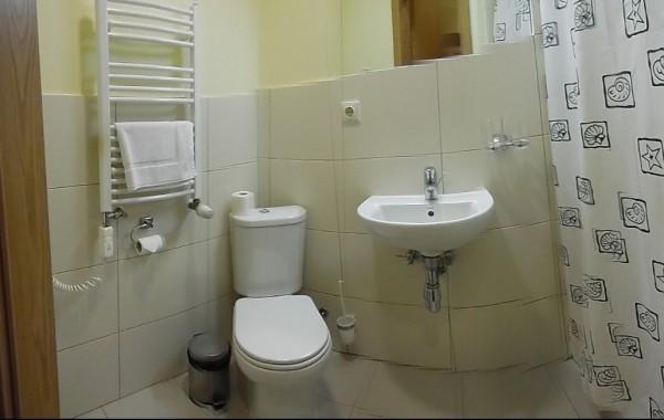 Guesthouse in Druskininkai, svečių namai, VšĮ