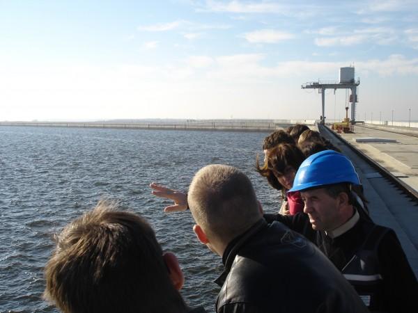 Aleksandro Stulginskio universitetas, Vandens ūkio ir žemėtvarkos fakultetas, Vandens išteklių inžinerijos institutas