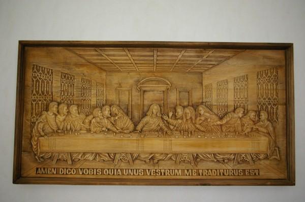 Tautodailininko Balio Dabruko muziejus-galerija