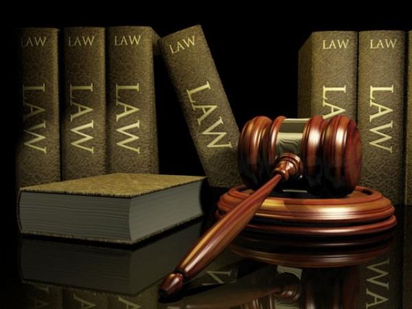 Teisės ekspertų biuras, UAB