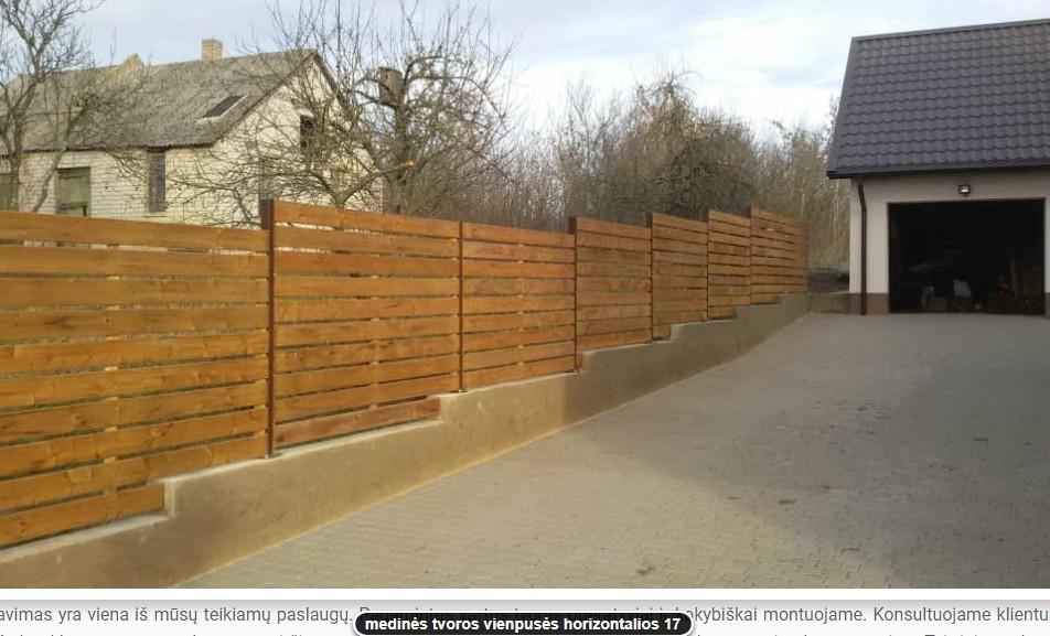 Tvorų statyba, Vilniaus filialas, UAB