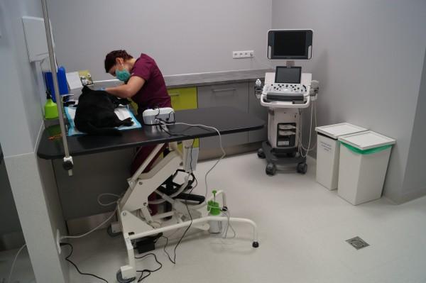 PetCity klinika, UAB
