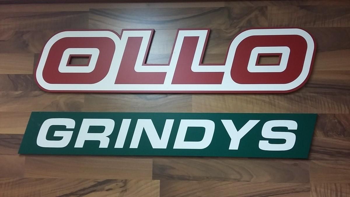 """Ollo grindys, UAB """"Plankgrinda"""""""