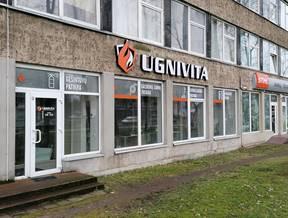 Ugnivita, UAB