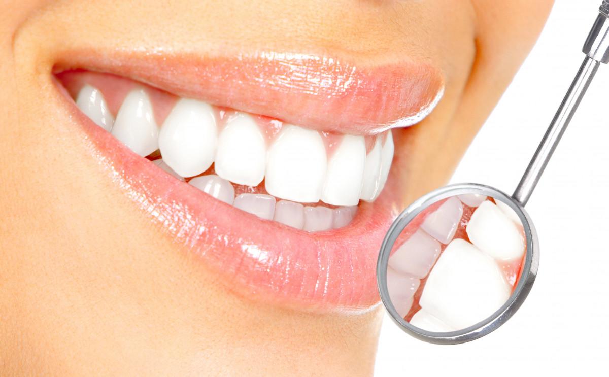 Lucida, odontologijos klinika, UAB
