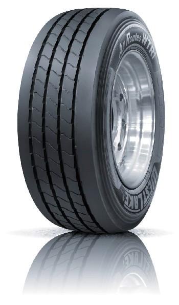 Yellow Tyre Group, UAB