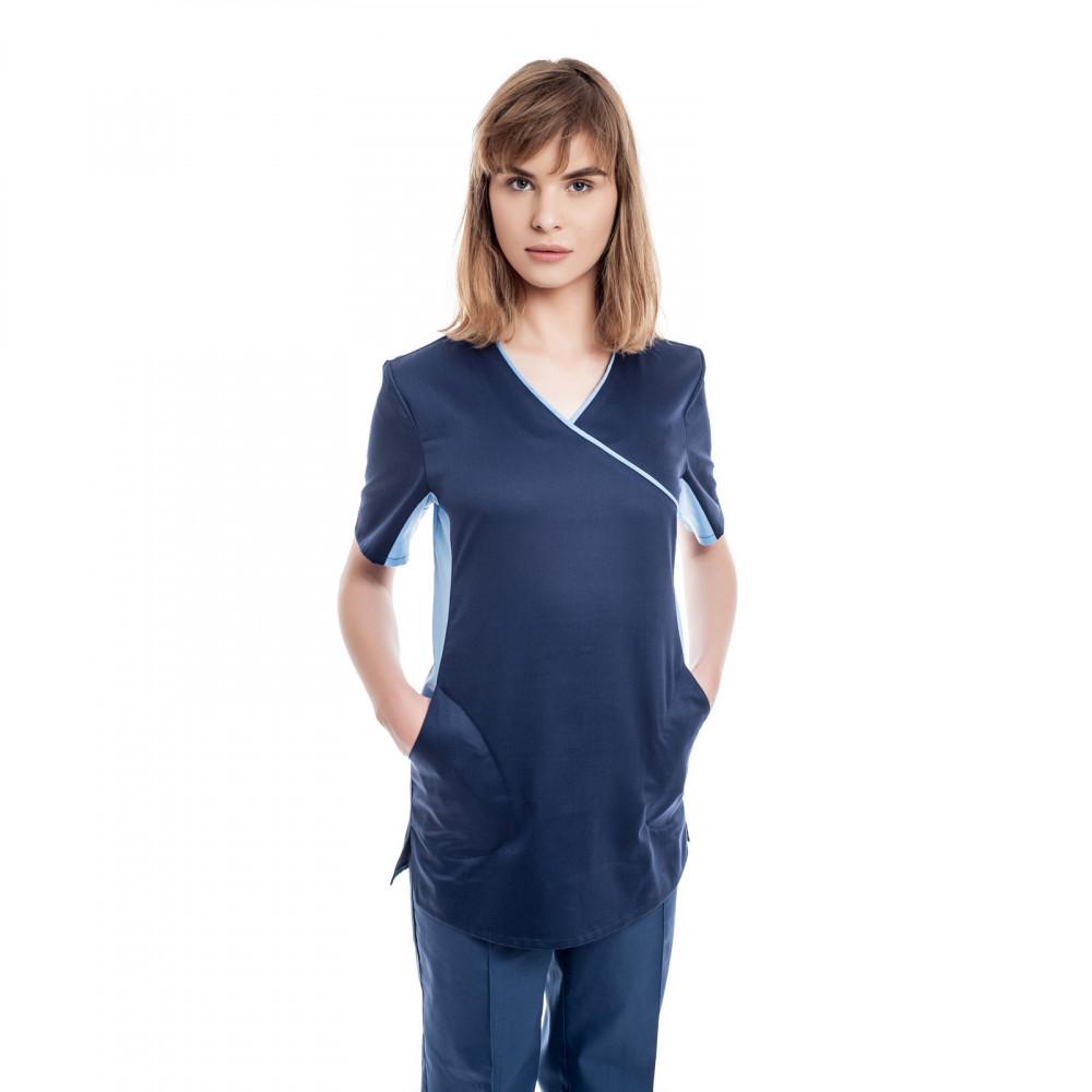 Medic Grace