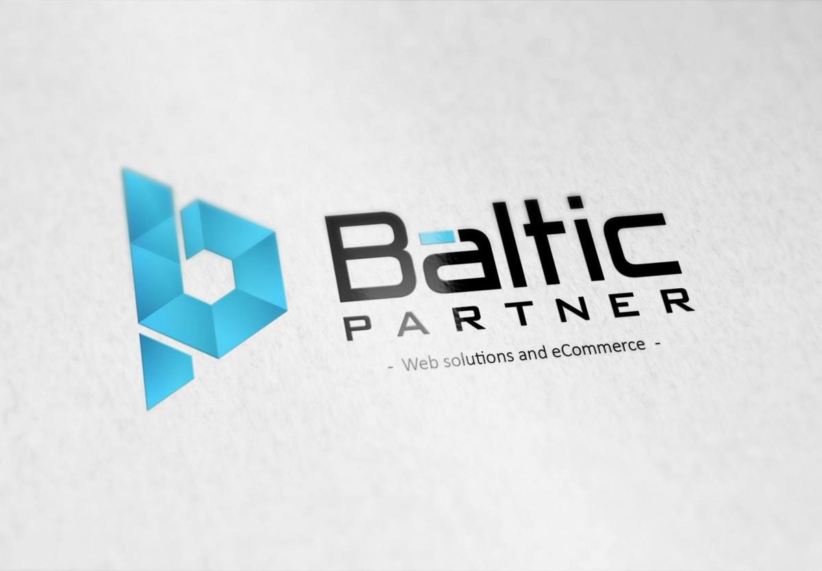 Baltic partner, UAB