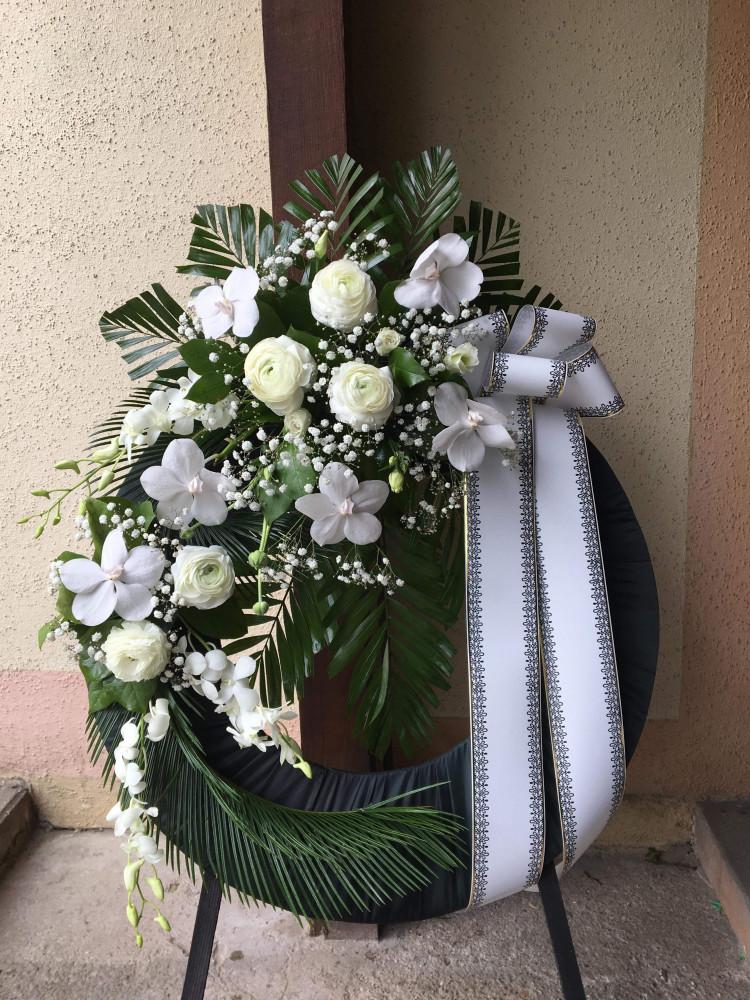 Gėlių turgelis