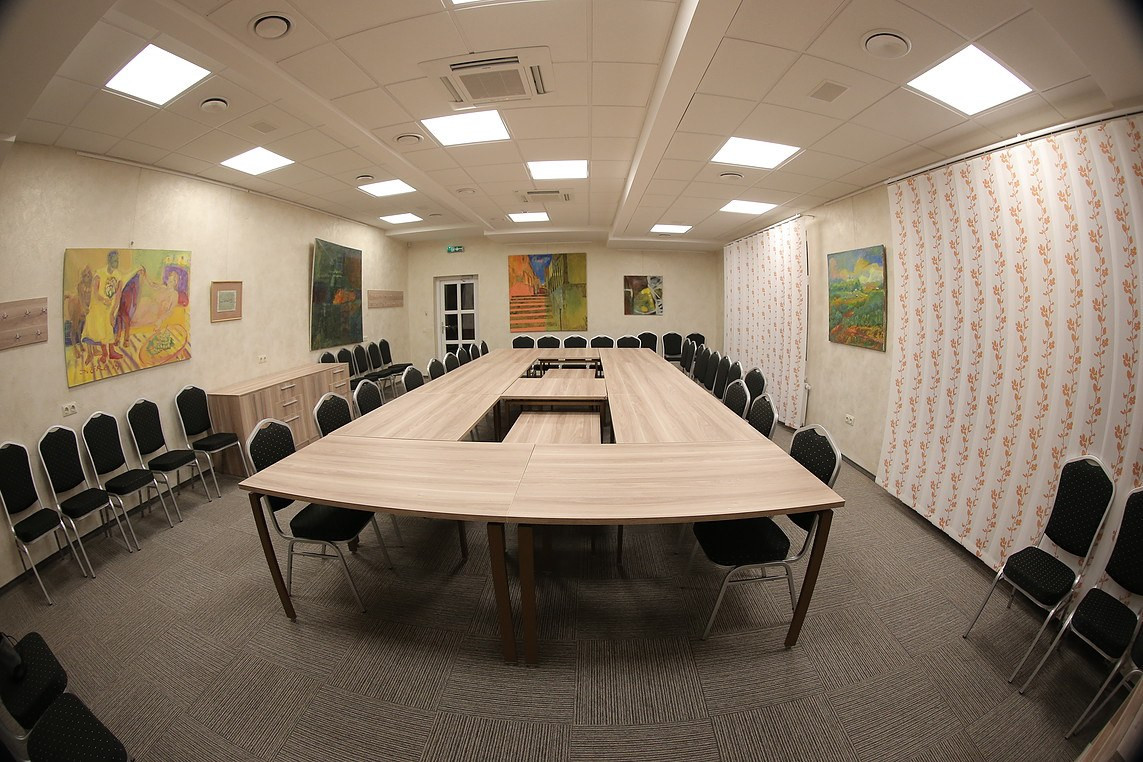 Prieplauka, Alytauspirtis.lt - renginių centras