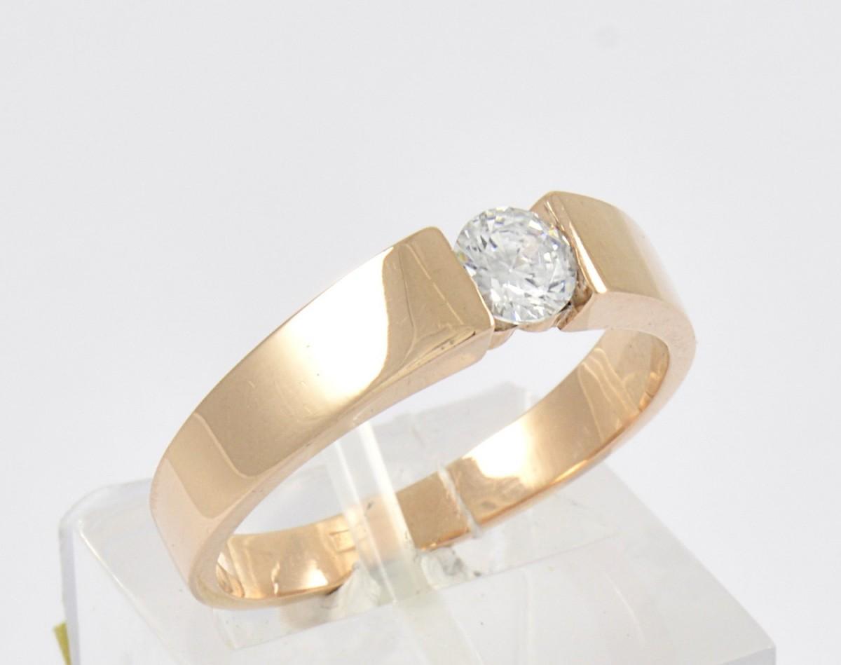 Aukso išparduotuvė, UAB