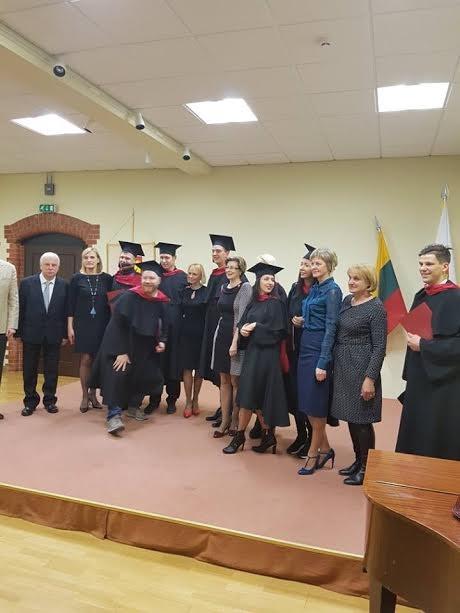 Klaipėdos universitetas, Sveikatos mokslų fakultetas, Kūno kultūros katedra