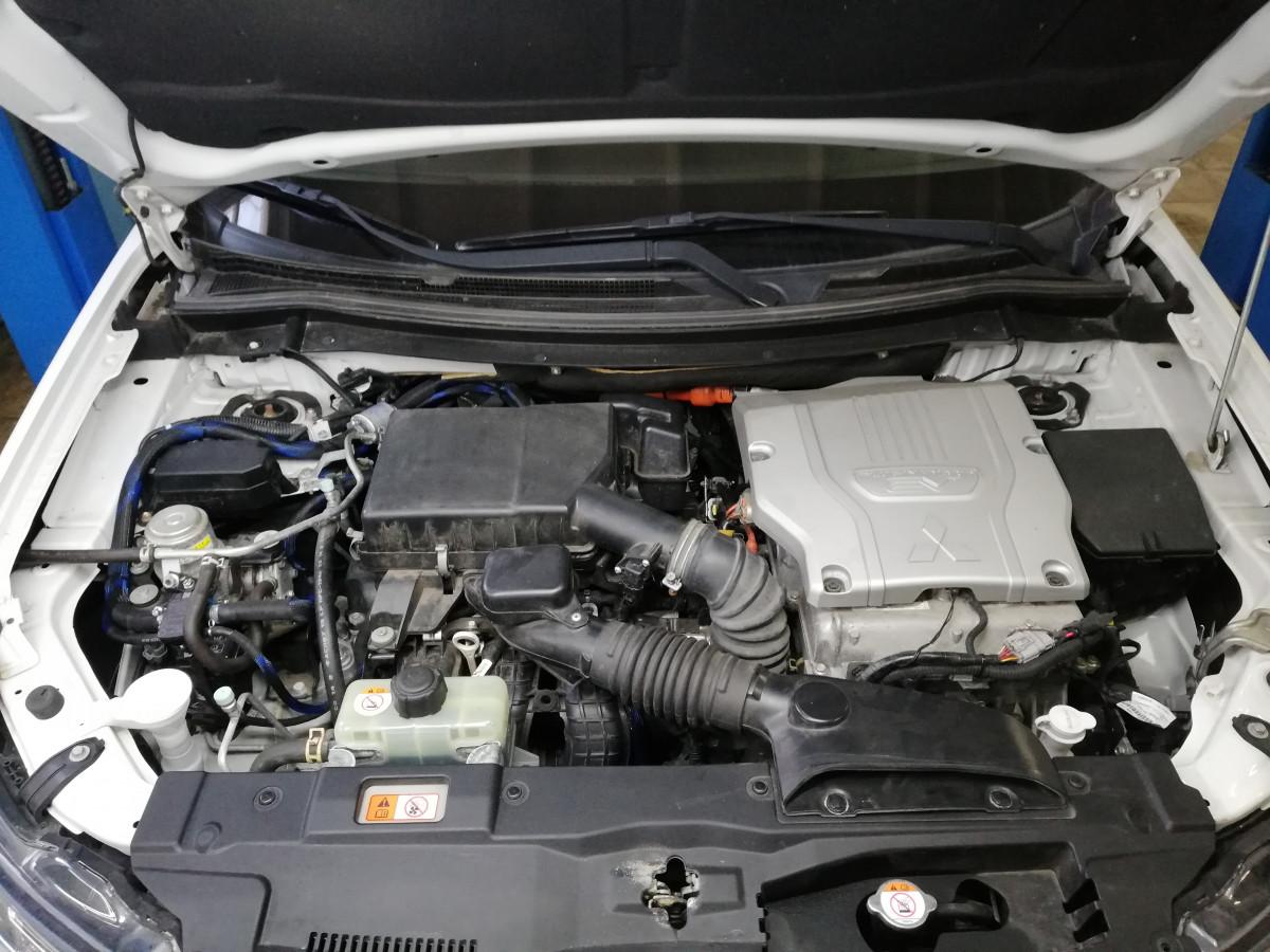 Auto dujų servisas