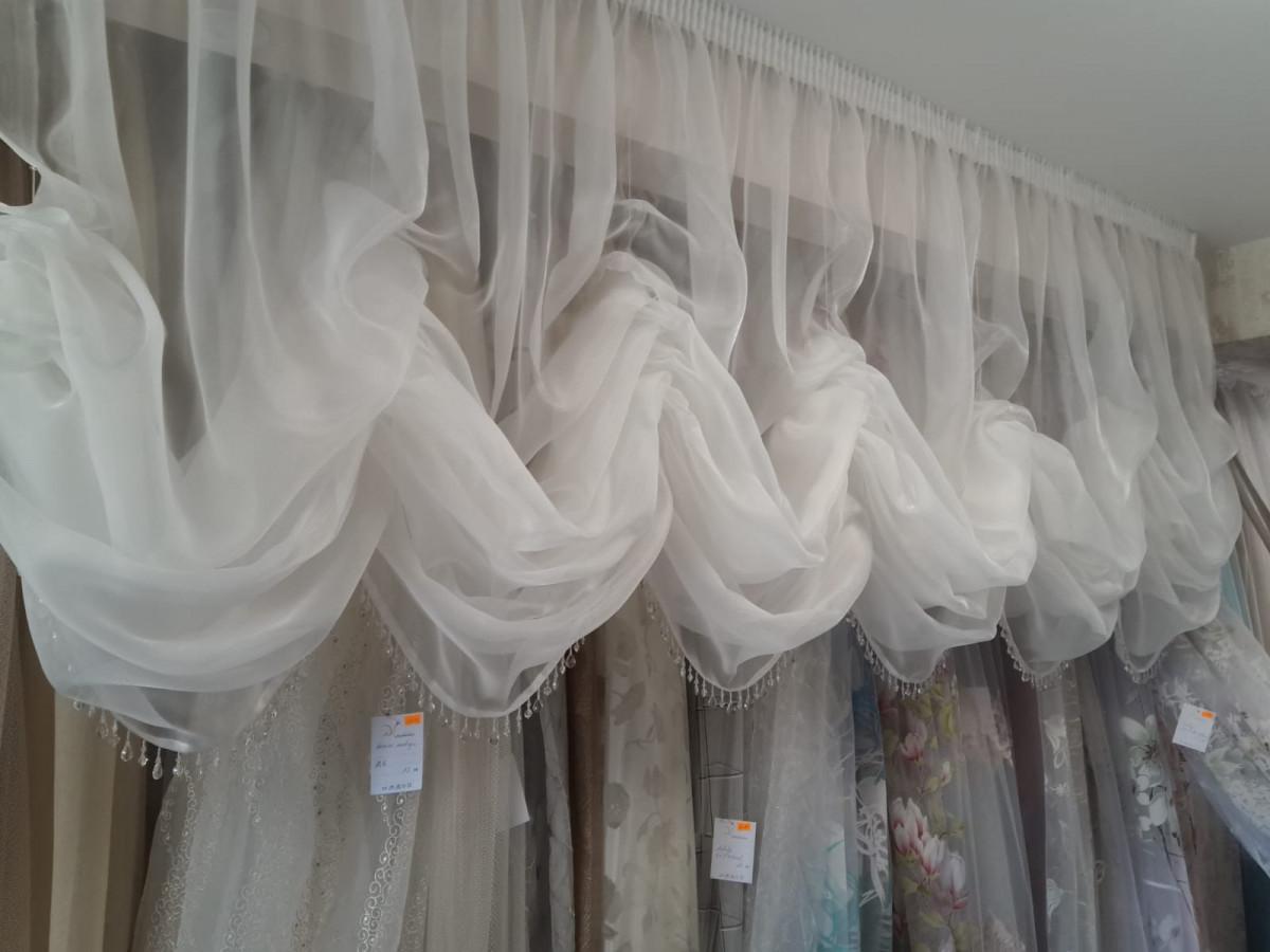 Dali tekstilė, filialas, UAB