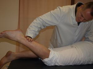 Medicininė reabilitacija