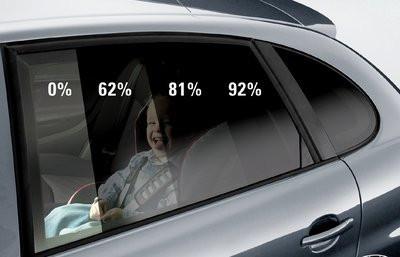 Automobilių stiklų keitimas, filialas, MB