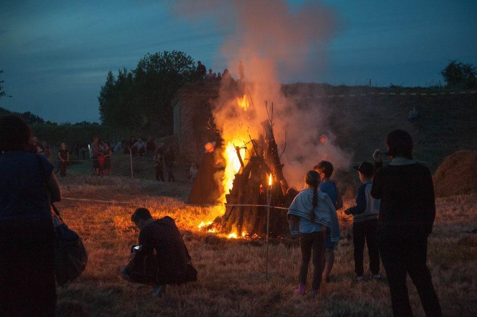 Kauno IV-sis fortas