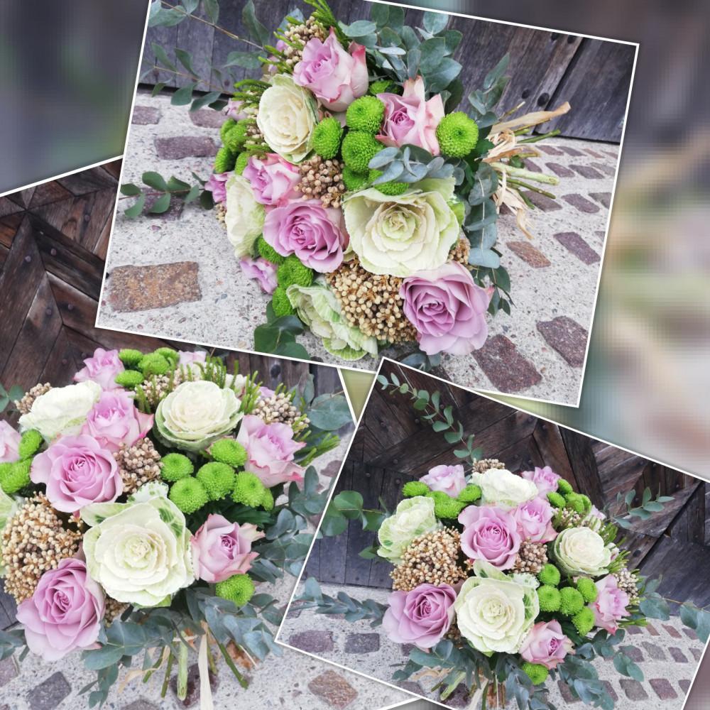Jurgitos gėlės
