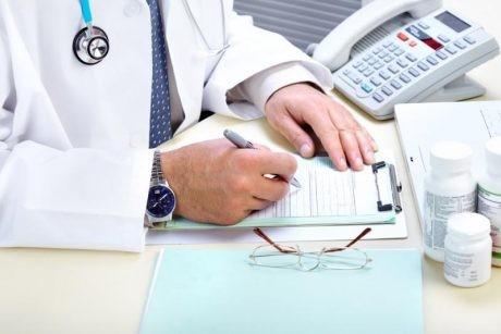 Diagnostikos ir gydymo įstaigų asociacija
