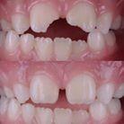 Odontologijos namai, MB