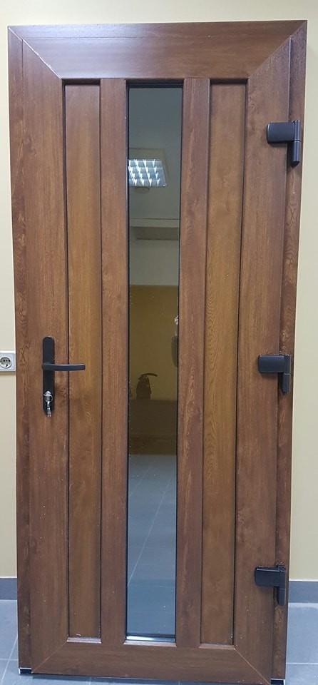 Cirika, langų-durų prekyba, UAB