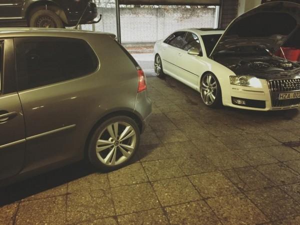 Royal Auto, UAB