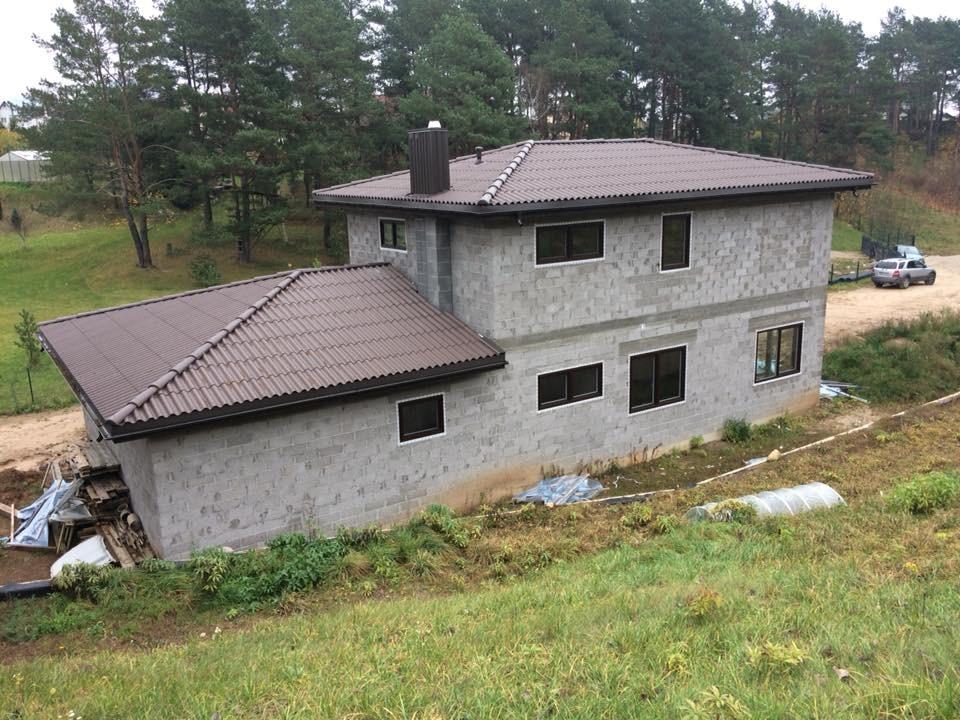 Statvitra, UAB