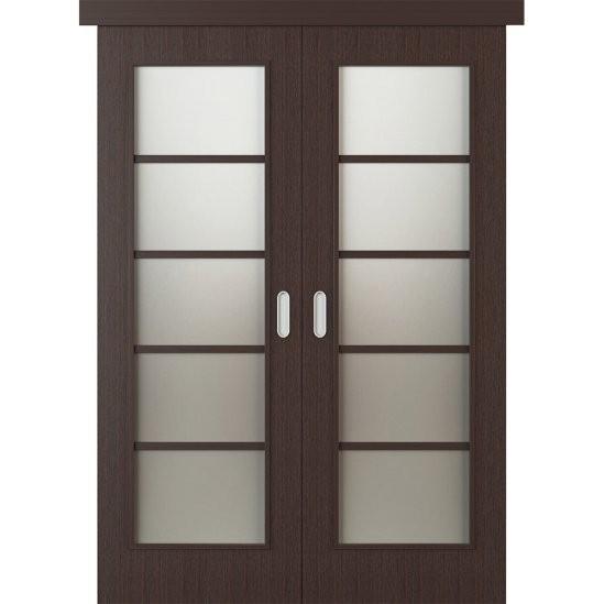 VIP durys, UAB