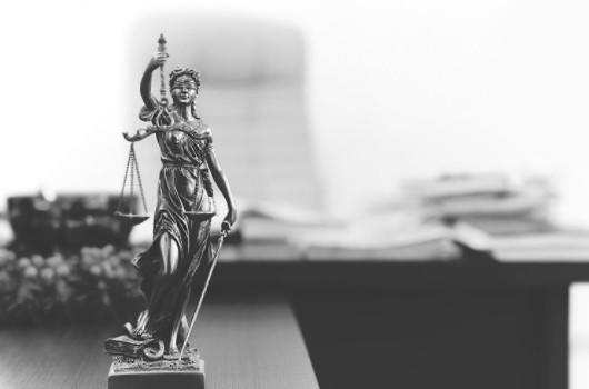 Advokatės Aušros Veselovaitės kontora