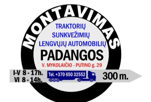 R. Adomonio IVV