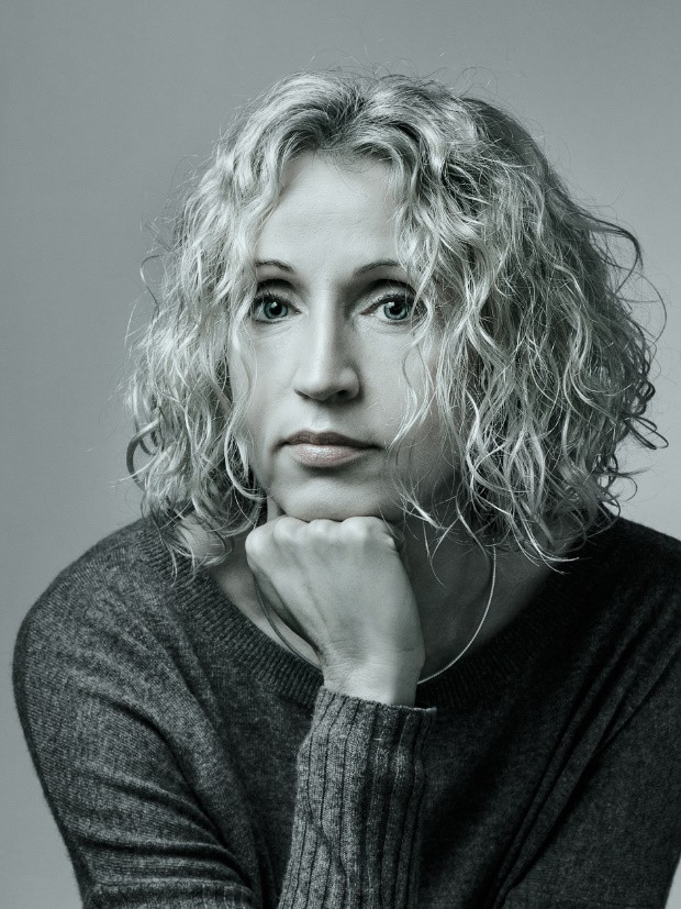 Psichologė - psichoterapeutė S. Zumbrickienė