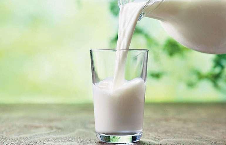 Biržų pienas, UAB