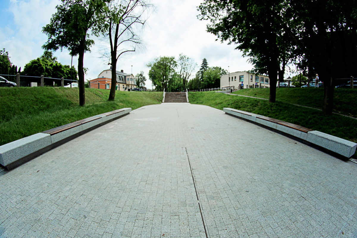 Rinresta, MB