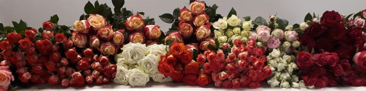 G&G gėlių galerija
