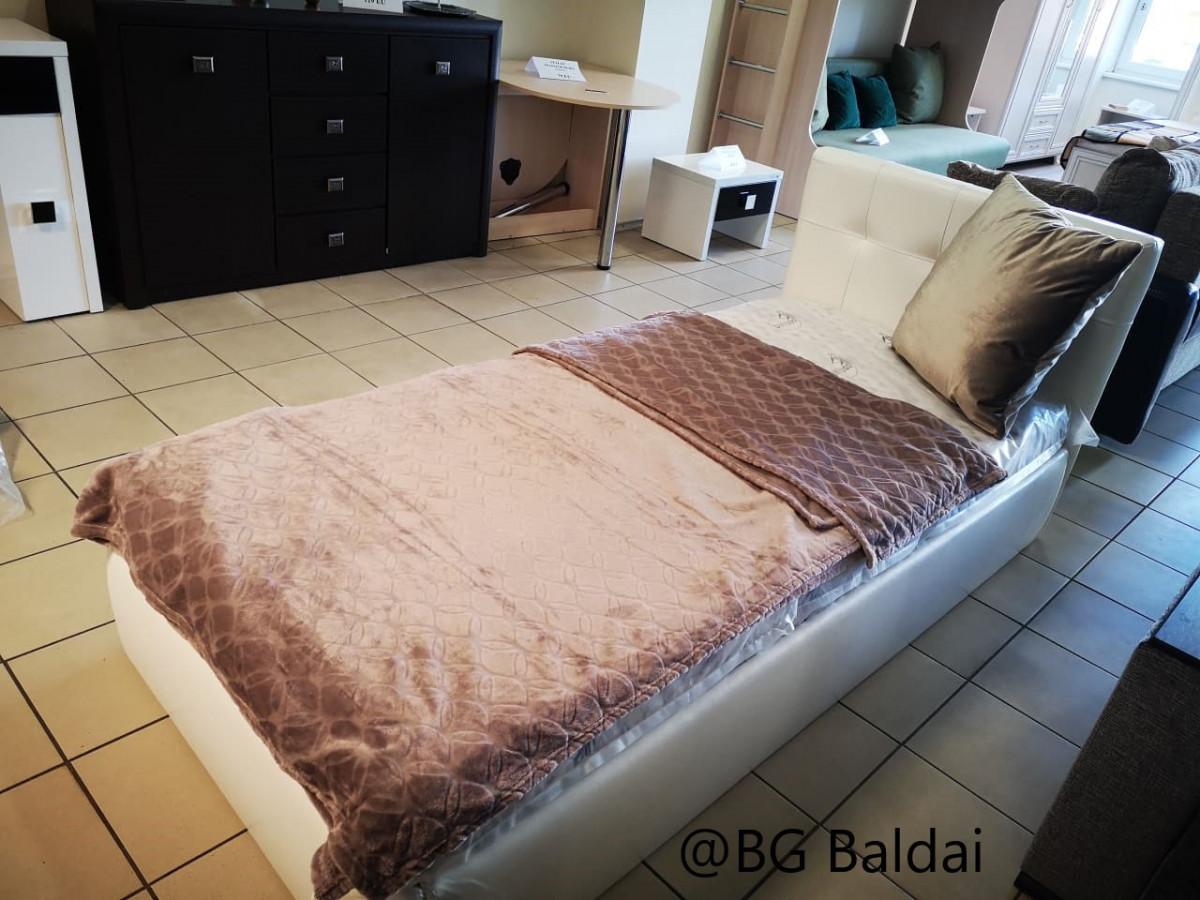BG Baldai