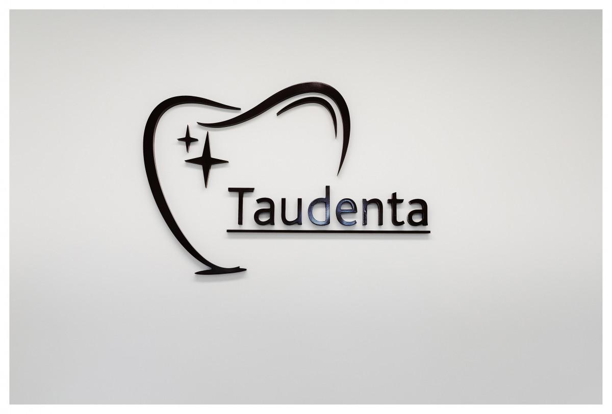 Taudenta, UAB
