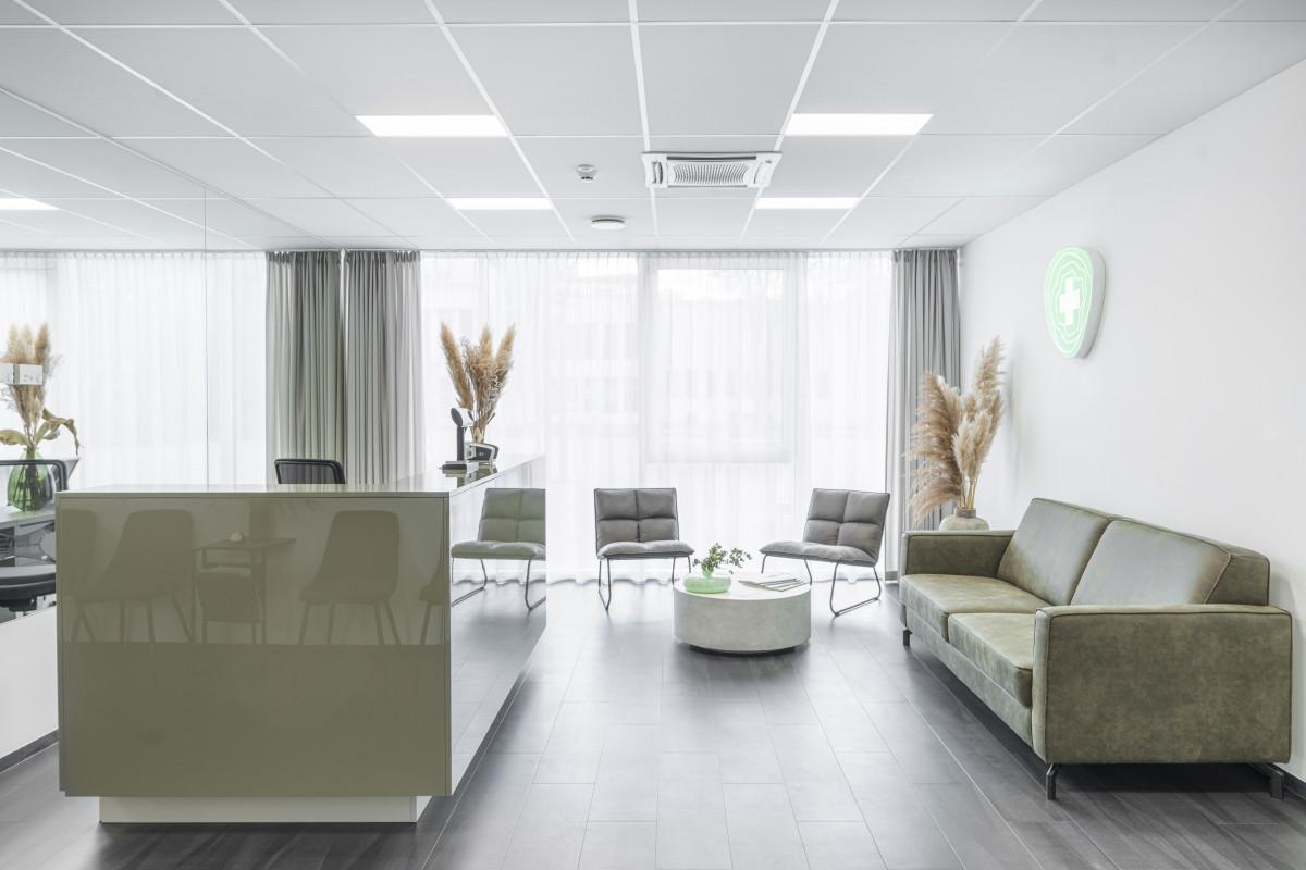 Clinic Agatas