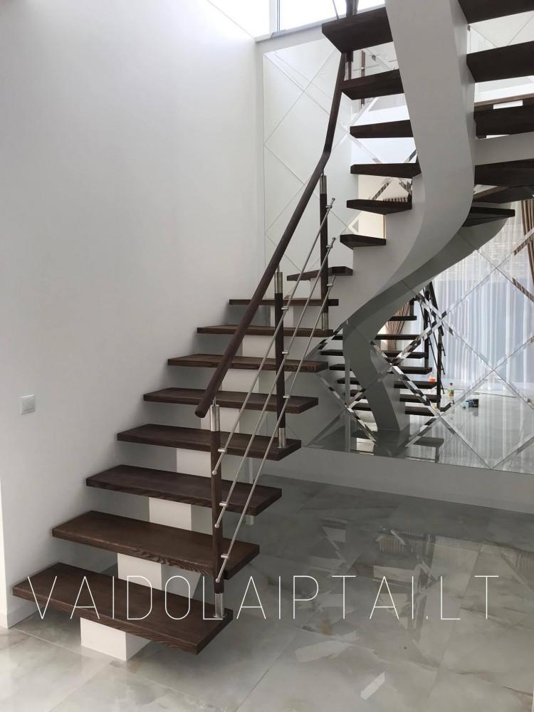 Vaido laiptai