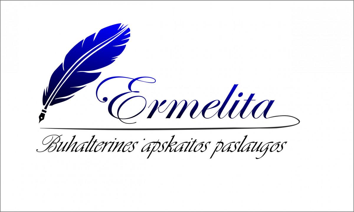 Ermelita, UAB