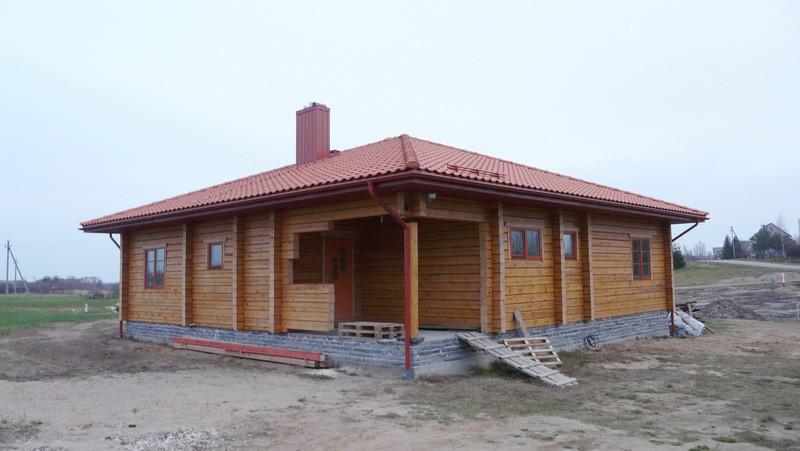 Priegolė, filialas, UAB