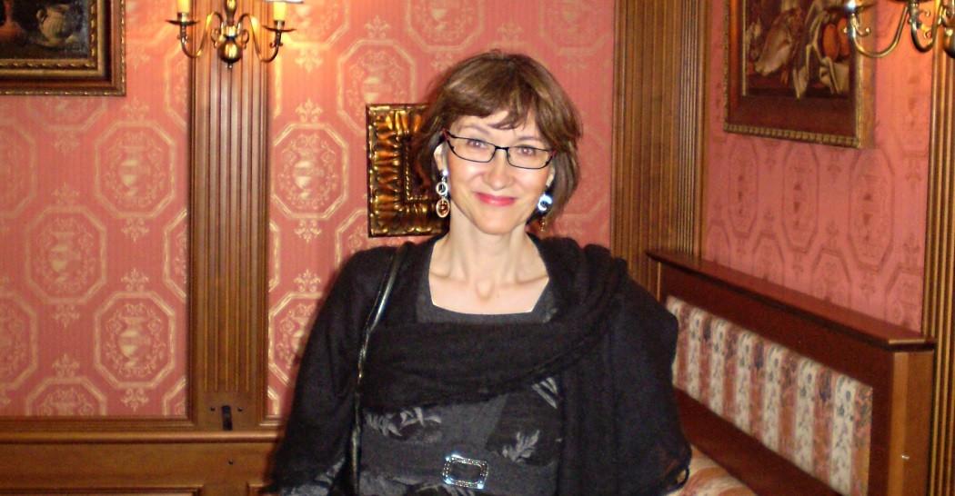 Jungo analizė, Giedrės Bulotienės psichoterapijos kabinetas