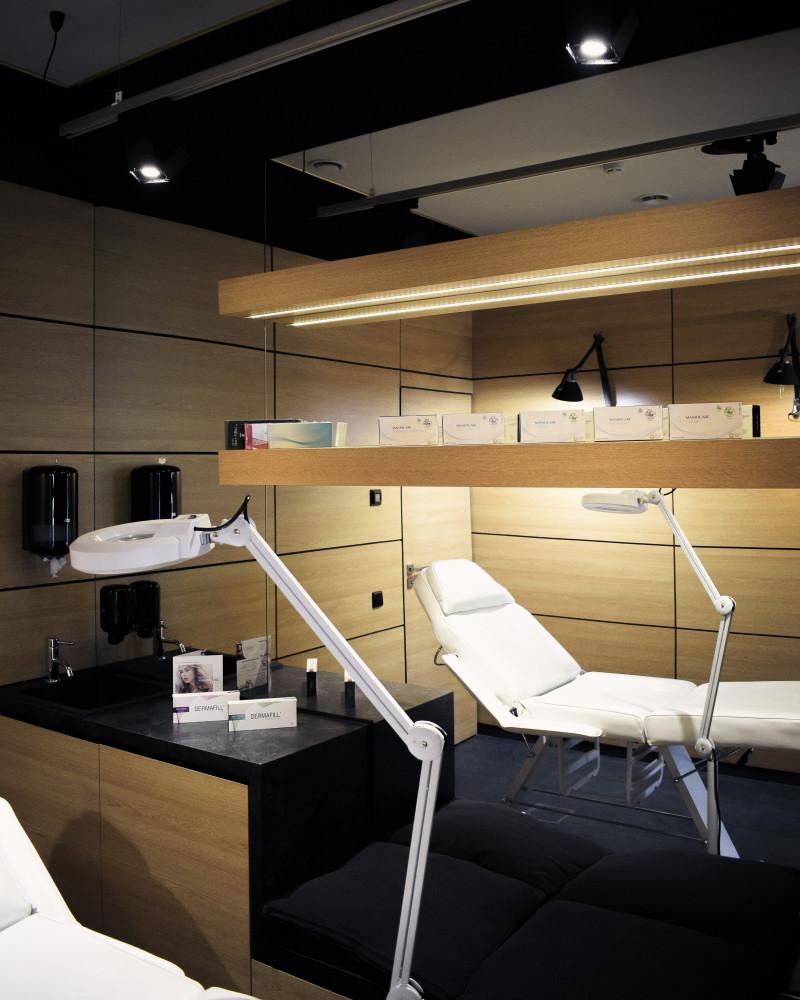 Čiurlionio estetinės dermatologijos klinika, UAB